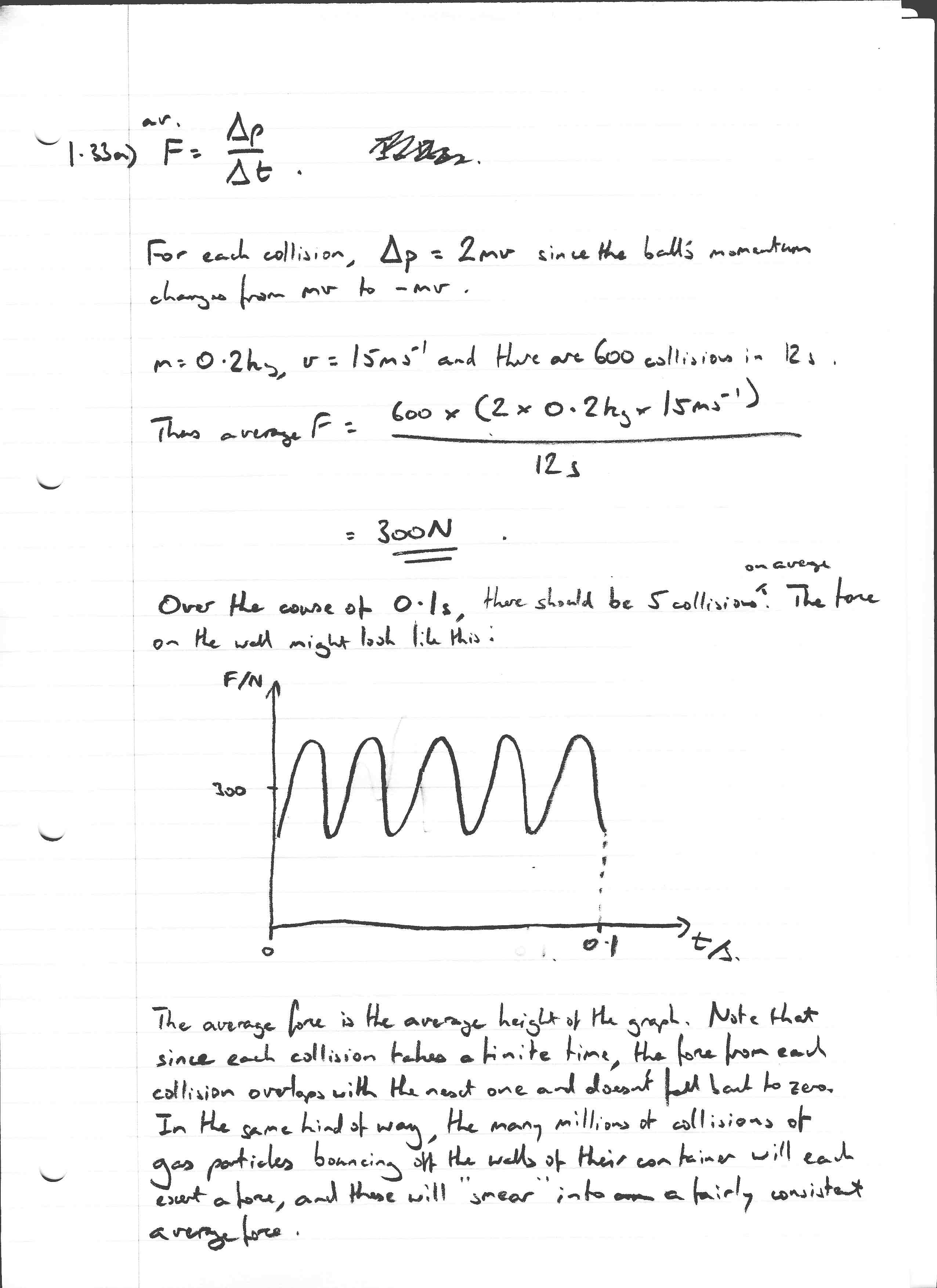 JJLD's Physics Pages
